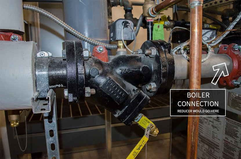 The Ultimate Boiler System Layout Tips | 2018-05-16 | ACHRNEWS
