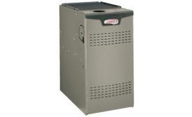 Lennox SL280NV Ultra Low NOX Gas Furnace - The NEWS - ACHR