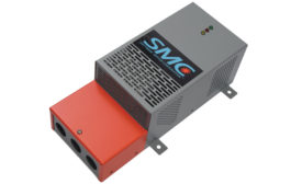 Software Motor Company's SMC System. - The NEWS - ACHR