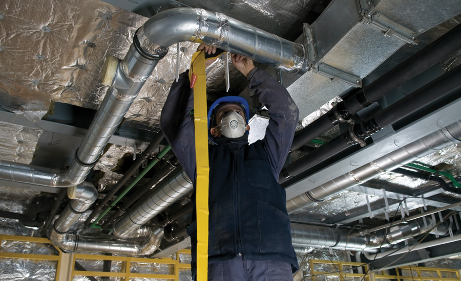 Duct-leakage-achr-news