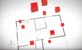 Resideo/Honeywell Smart Home. - ACHR News