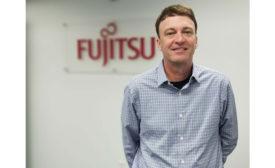 BN_Fujitsu