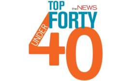 Top 40 Under 40 2018 - The ACHR News