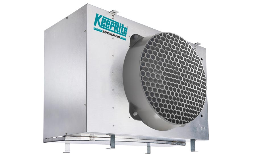 KEP Unit Cooler - The ACHR News