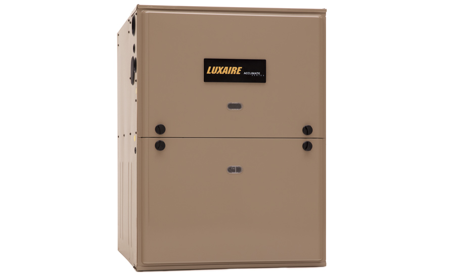 Acclimate LP9C Series modulating gas furnace, LP9C060-120 - The ACHR News