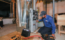 Top States to Work in HVACR - The ACHR News