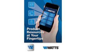 WN_Watts