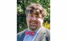 ACCA Interim President Barton James - The ACHR News
