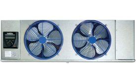 WN_Heatcraft