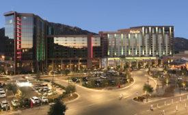 Pechanga Hotel and Casino - The ACHR News