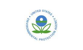 Frostlines EPA