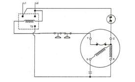 EE_SM Fig 1