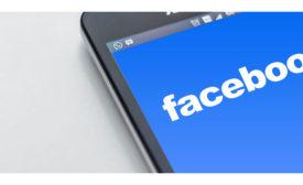 EE_Facebook