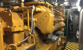 Matosantos CHP Engine - The ACHR News