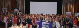 The WHVACR Conference Draws a Record-Breaking Crowd in Denver. - The ACHR News