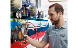 HVAC Tools Are Getting Smarter. - The ACHR News