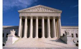Frostlines_Supreme Court