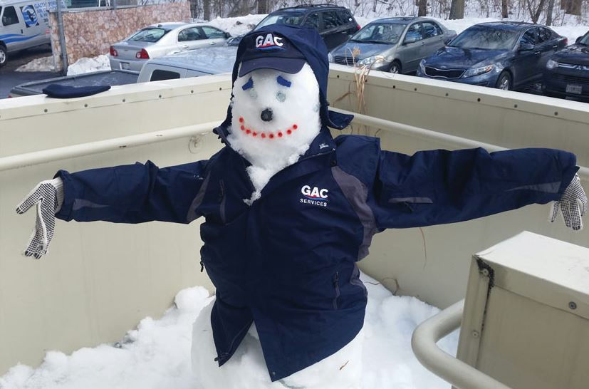 HVAC Contractors Prepare for Winter - The ACHR News