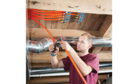 Radiant Heating - The ACHR News