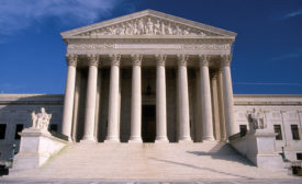 Supreme Court Refuses HFC Refrigerant Case - The ACHR News