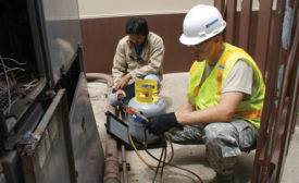 The EPA's Call for Comments Stirs Up the HVACR Industry. - The ACHR News