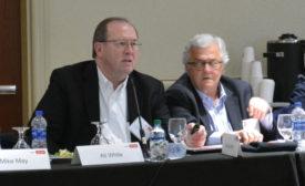 Danfoss-EnVisioneering-Symposium-ACHR-News-01.jpg