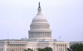 What Will Midterms Mean for HVAC? - The ACHR News