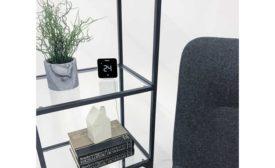 Resideo's D6 mini-split controller - The ACHR News