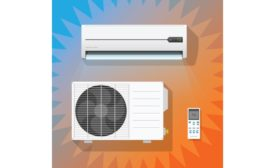 Mini Splits Continue to Revolutionize the HVAC Industry - The ACHR News
