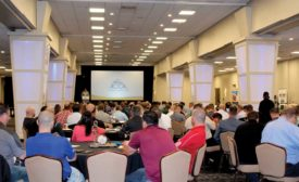 Every year, ACCA brings contractors from all over the country together for a few days of leadership training because better coaches make better teams. - The ACHR News