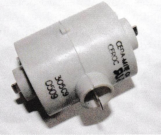Btu Buddy 189: Heat Pump Motor Wiring Problems | 2018-12-24 | ACHR on boss 50 wiring diagram, buddy scooter wiring diagram, buddy 125 wiring diagram, buddy 50 engine diagram,