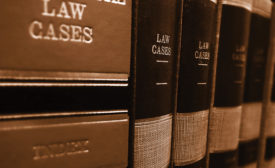 10 Ways Contractors Can Lawsuit-Proof Their HVAC Businesses - The ACHR News
