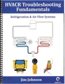 HVACR Troubleshooting Fundamentals Cover Image One Sheet.jpg
