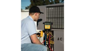 Diagnostic Tools for HVACR - The ACHR News