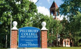 Camp-Pillsbury-ACHR-News.jpg