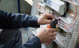 HVAC System Measuring - The ACHR News