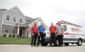 Hoffman-Brothers-Employees-ACHR-News.jpg