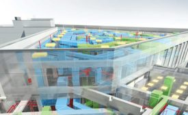 BIM, Building Information Modeling - The ACHR News