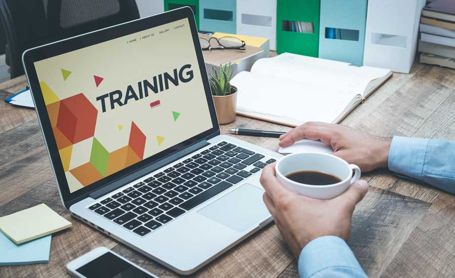 HVAC-Online-Training-ACHR-News.jpg