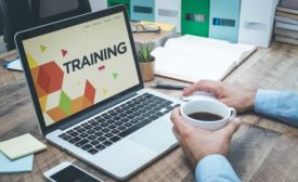 HVAC Online Training - ACHR News