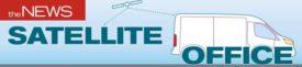 HVAC Sattelite Office - The ACHR News
