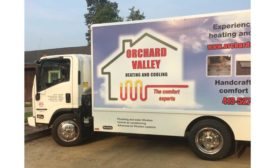 Orchard Valley Heating - The ACHR News