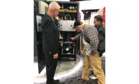 Bosch-Buderus-SSB-Industrial-Boiler-ACHR-News.jpg