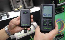DiversiTech-Hilmor-Micron-Gauge-ACHR-News.jpg