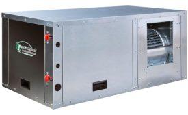 Enertech Global LLC: Geothermal Units