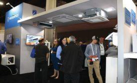 Friedrich-FastPro-System-AHR-Expo-2019-ACHR-News-01.jpg
