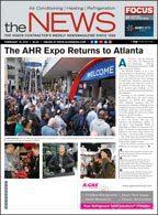 The ACHR News -  February 18, 2019