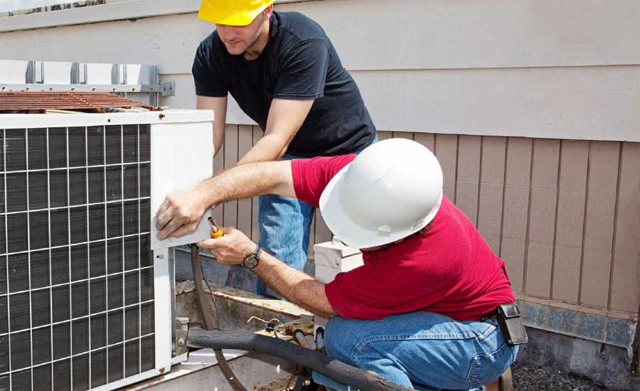 Btu Buddy's Guide to HVAC Troubleshooting