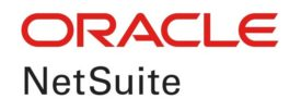 Oracle NetSuite - Distribution Trends
