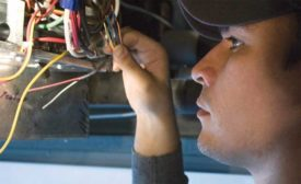 The NATE EDGE Technician Excellence - The ACHR News
